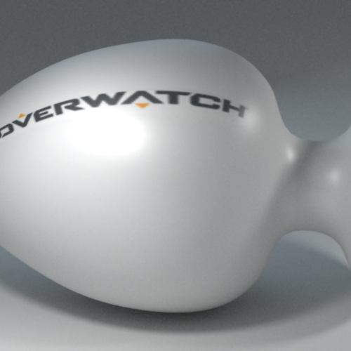 Thumbnail image for Overwatch buttplug