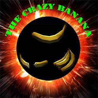 Thumbnail image for The Crazy Banana