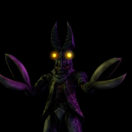 Thumbnail image for Alien Baltan Basical