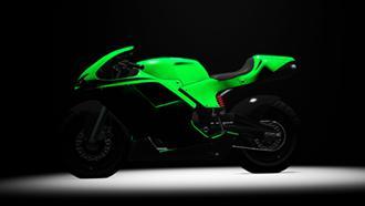 Thumbnail image for Bati Super Bike