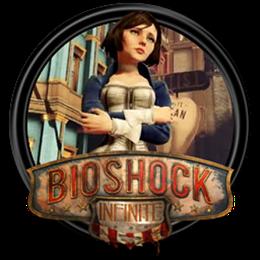 Bioshock Elizabeth Audio Files