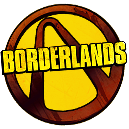 Thumbnail image for Borderlands 2 Vocals