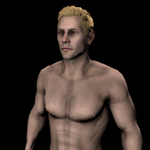 Thumbnail image for Cullen Rutherford Nude