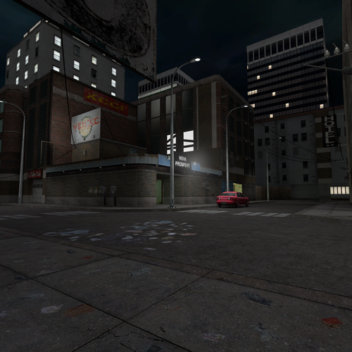 Thumbnail image for CityNight HDR