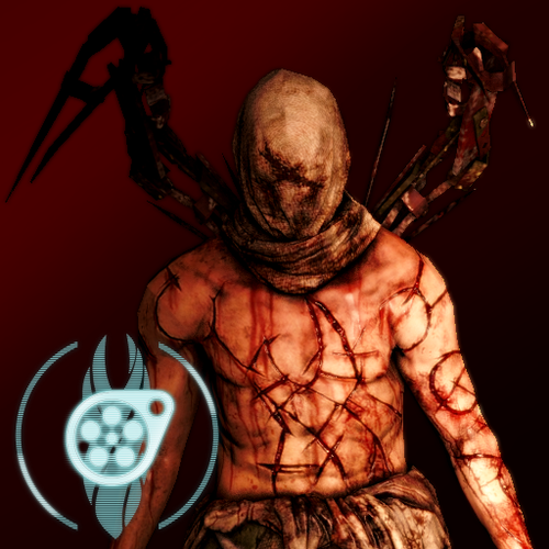 Thumbnail image for Dead Space 3: Awakened - The Cult Leader
