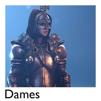 Thumbnail image for Dames