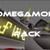 Digimon - Omegamon Pack 1 + 2