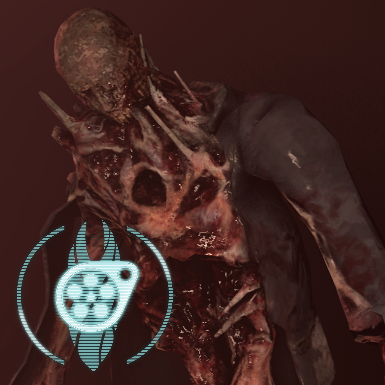 Thumbnail image for Dead Space - Divider