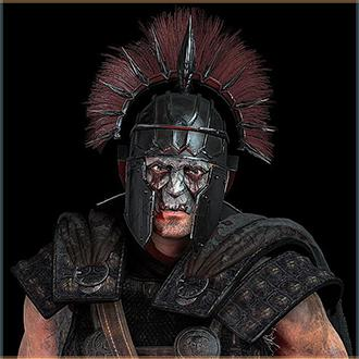 Thumbnail image for Damocles from Ryse: Son Of Rome
