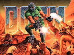 Thumbnail image for Classic DOOM Sounds