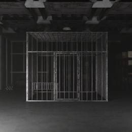 Basement cell