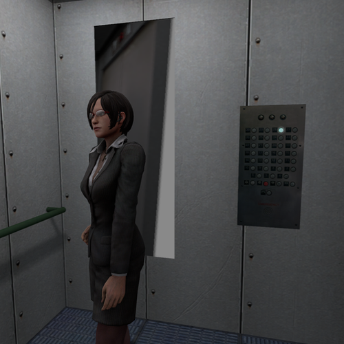 Thumbnail image for Elevator