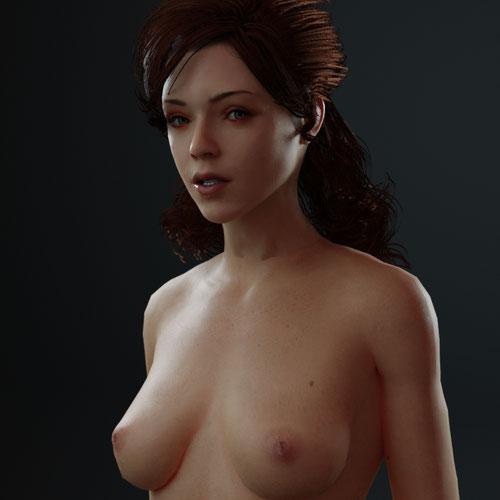 Thumbnail image for hantzgruber's Elise De La Serre