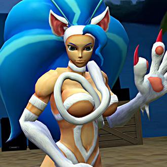 Thumbnail image for Felicia