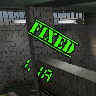 Thumbnail image for Shower Room (Req. Files)