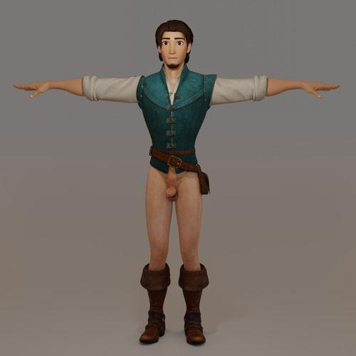Thumbnail image for Flynn