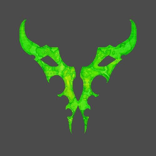 Thumbnail image for Burning Legion Pack (v.1.3)