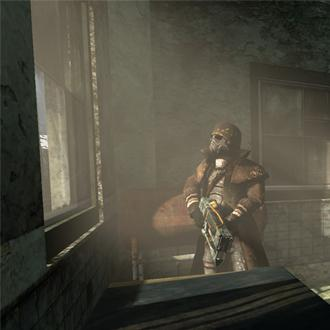 Thumbnail image for rp_fallout3