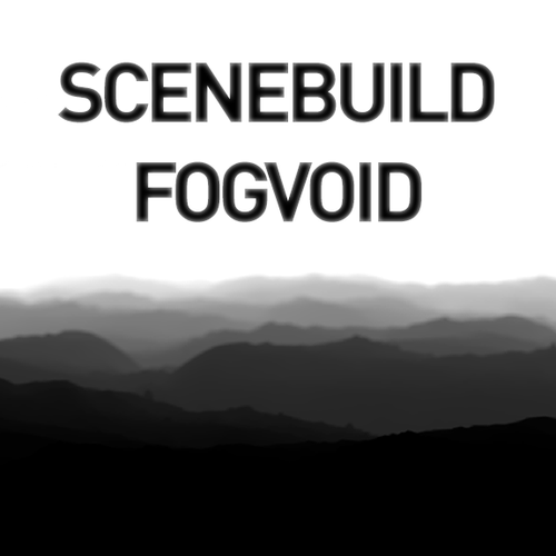 Thumbnail image for Scenebuild Fogvoid