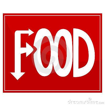 Thumbnail image for variety of food pack