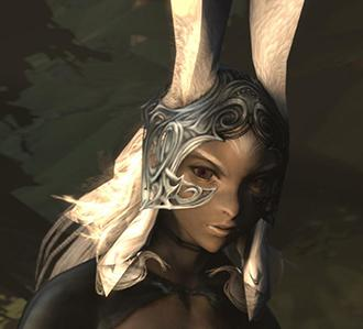 Thumbnail image for Final Fantasy 12 Fran