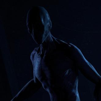 Thumbnail image for Thief 4: Freak