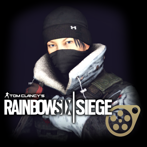 Thumbnail image for Rainbow Six: Siege - Frost