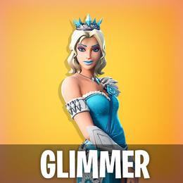 Fortnite - Glimmer