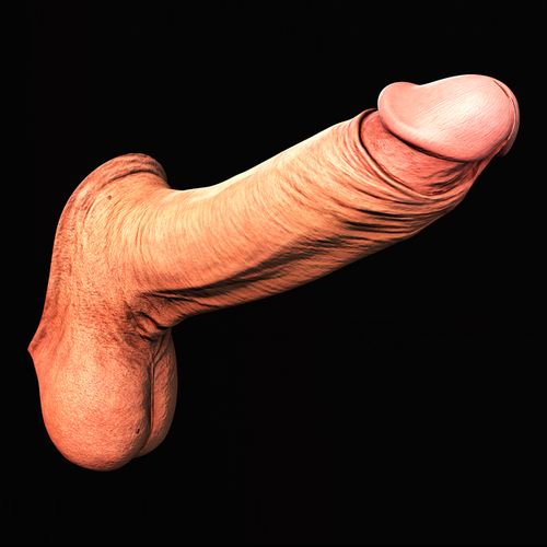 Thumbnail image for Hotdog