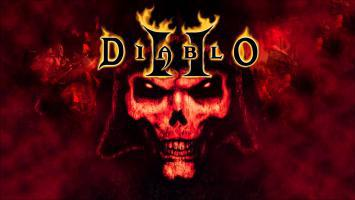 Thumbnail image for Diablo 2 sounds effects (English)