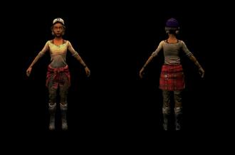 Thumbnail image for TWD Clementine Season 3