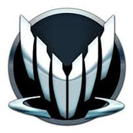Mass Effect Female Vocals