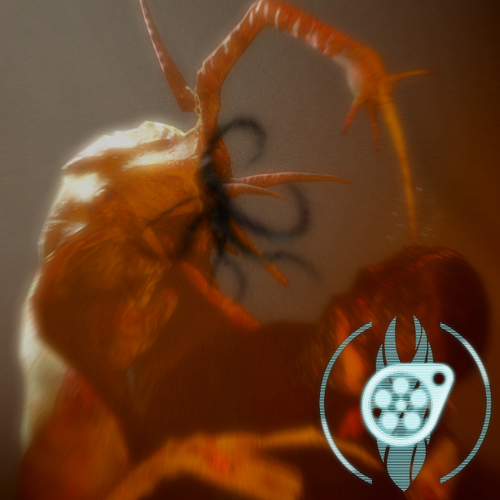 Thumbnail image for Dead Space 2 - Infector