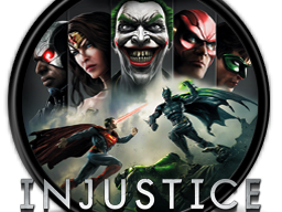 Injustice Voices