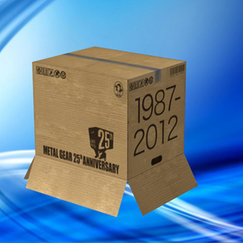 Thumbnail image for MGS Box