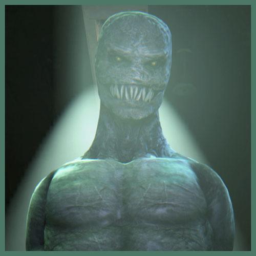 Thumbnail image for Regenerator Re:4