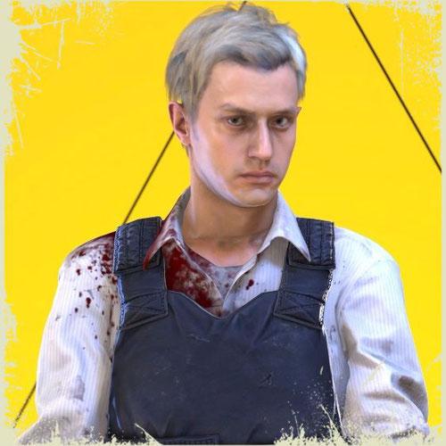 Thumbnail image for SFM Resident Evil 7 Ethan Winters [beta]