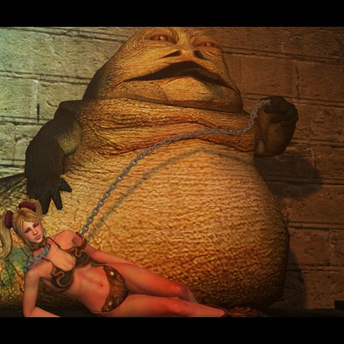Thumbnail image for Jabba the Hutt