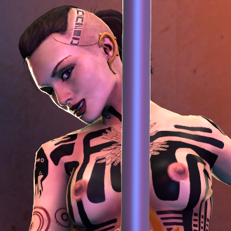 Thumbnail image for Jack 2015 - v1.1