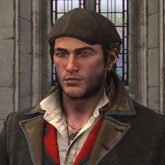 Thumbnail image for Jacob Frye (Assassin's Creed Syndicate)