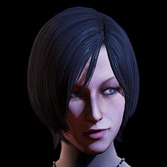 Thumbnail image for Resident Evil 6 Ada Wong