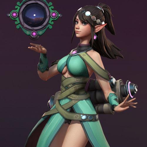 Thumbnail image for Ying