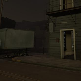 Thumbnail image for Additional Left 4 Dead 2 Maps