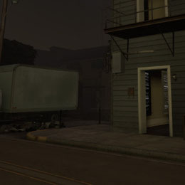 Additional Left 4 Dead 2 Maps