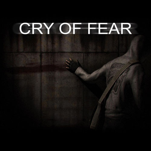Thumbnail image for Cry of Fear models