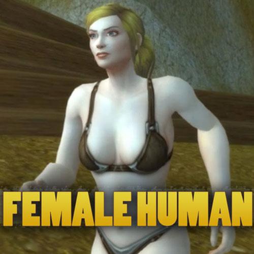 Thumbnail image for Female Human Lewd Sounds