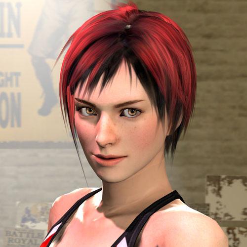 Thumbnail image for Mila V2