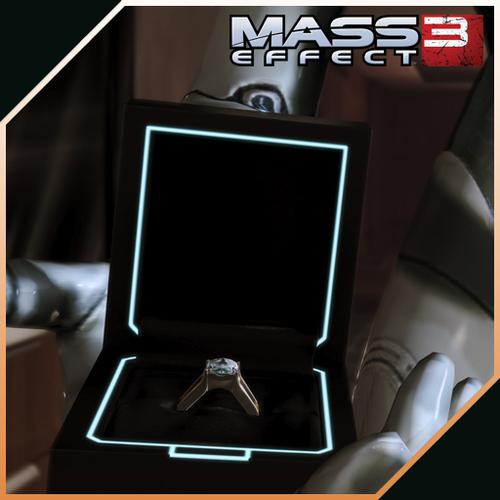 Thumbnail image for EDI ring [ME3]