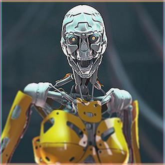 Thumbnail image for Cyber Female v4