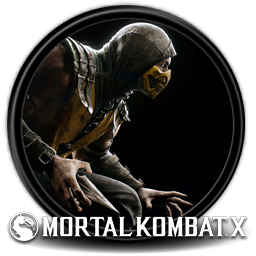 Thumbnail image for Mortal Kombat X Audio